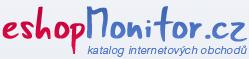www.eshopmonitor.cz